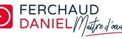 logo_ferchaud_daniel_RVB-300