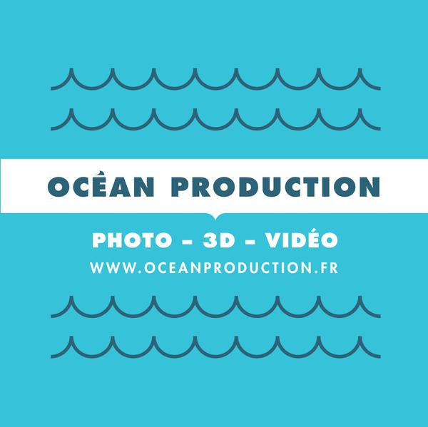 OCEAN PRODUCTION